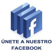 Facebook Calidaria - Formación y Calidad Alimentaria