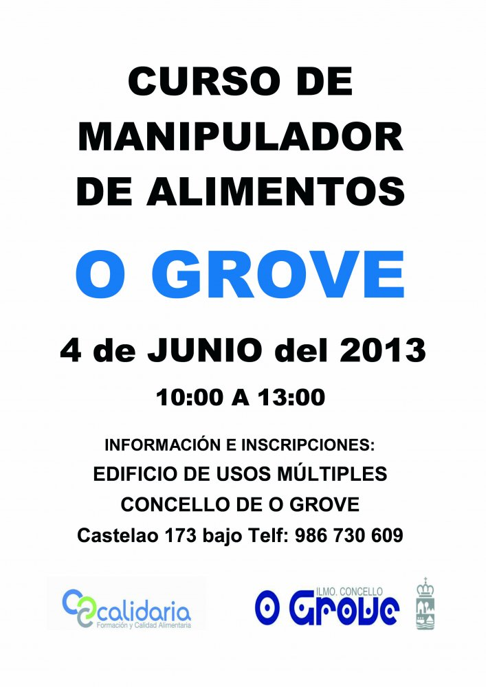 CURSO_O_GROVE_4_de_junio_2013_copia.jpg