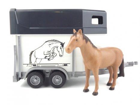 Remolques de caballos.jpg